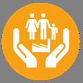 family-office-proteger-famille-entreprise